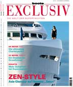 Boote Exclusiv June 2011