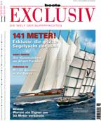 Boote Exclusiv June 2012